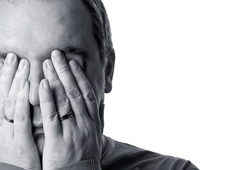 trattamento disturbi d'ansia a milano