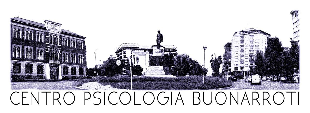 Centro di psicologia clinica Buonarroti
