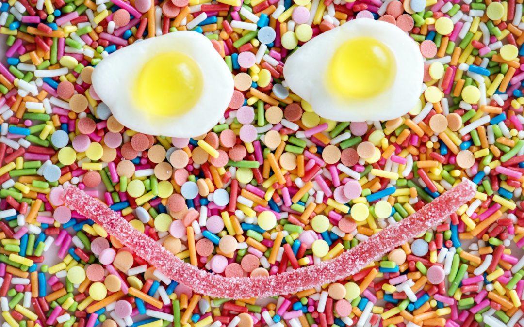 Ortoressia Nervosa: tra Disturbi del Comportamento Alimentare (DCA) e Disturbo Ossessivo-Compulsivo