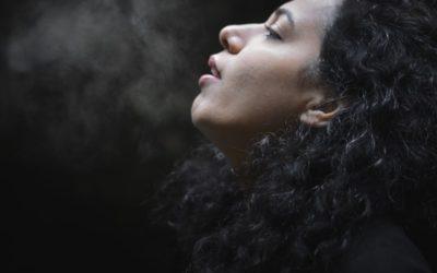 Asma in gravidanza e rischio depressione post-parto ASMA & BPCO