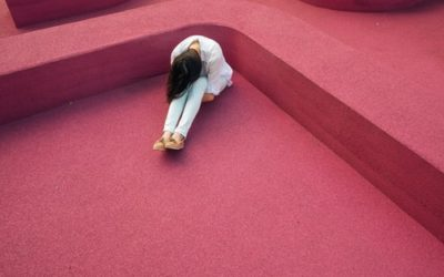 Gli effetti del mal d'amore sull'equilibrio psicofisico.