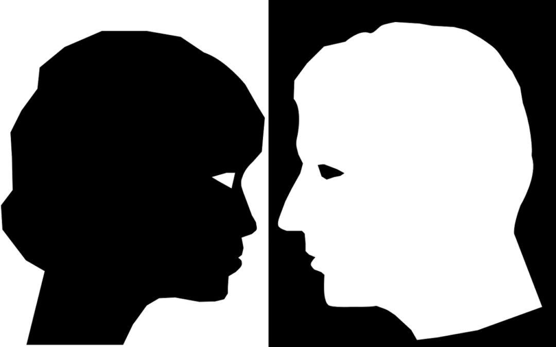 Narcisismo e Amore: l'Altro come specchio in cui ritrovare il riflesso della propria grandezza.