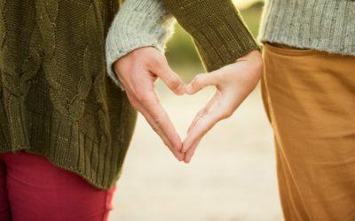 La percezione dell'infedeltà in donne e uomini