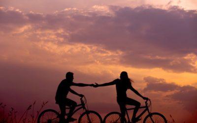 Ti amo perché mi manchi o mi manchi perché ti amo?