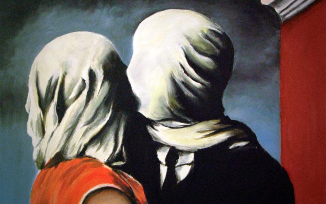 Che Cosa è la Filofobia: La Paura di Amare