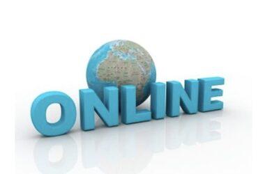 La consulenza psicologica e la psicoterapia online