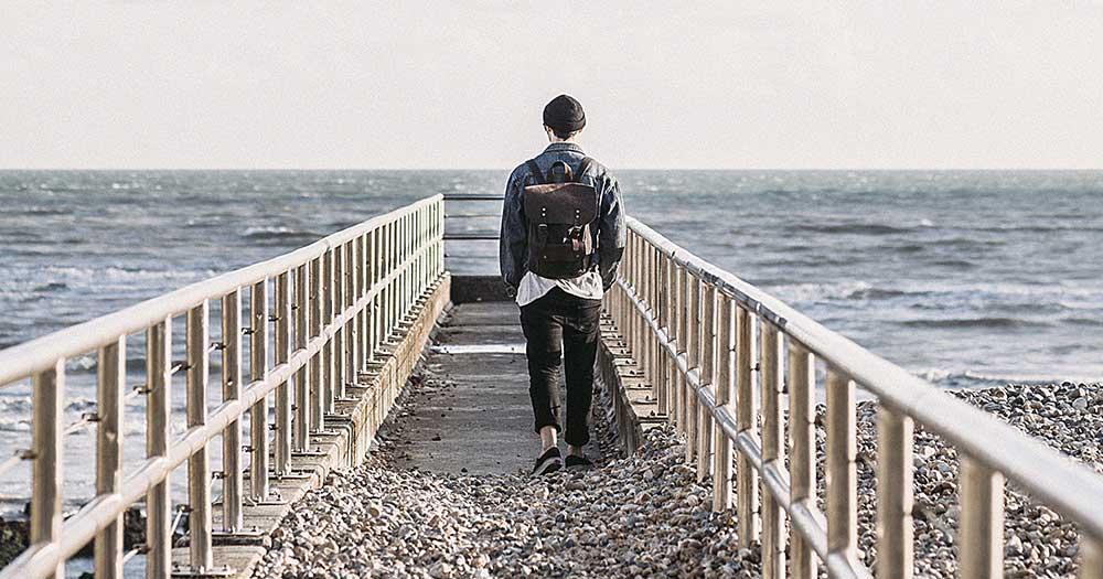 Adolescenza e suicidio