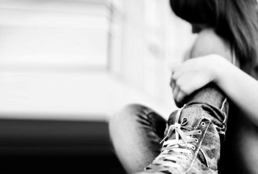 COVID-19 e ADOLESCENZA: l'aumento dei TENTATI SUICIDIO E SUICIDI. Risultati attesi: perché?